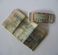 1-bracelet-billet-50-francs
