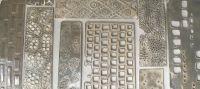 c-plaques-d-argent-texturees