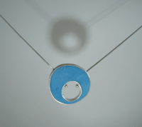 f-pendentif-roue-beton