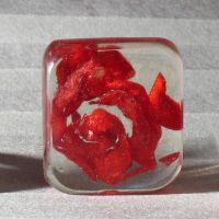 bague-carre-rose